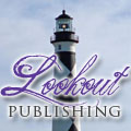 Lookout Publishing Graphical Image